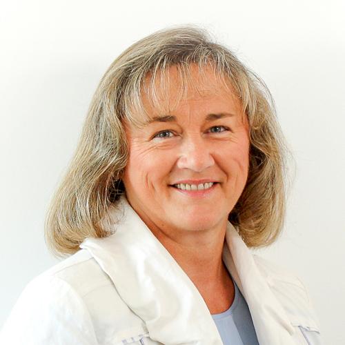 Helga Hendel
