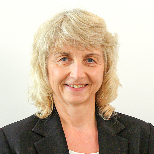 Christiane Weiß